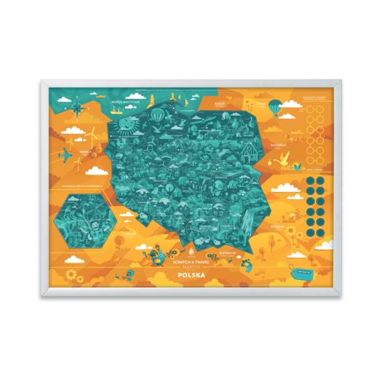 Mapito Polska